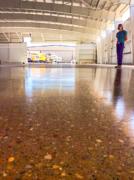Airplane Hangar