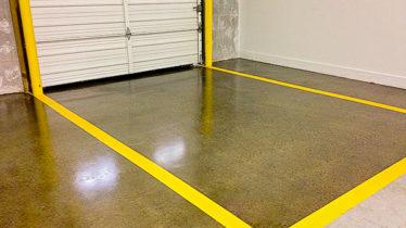 Turner Concrete Professionals