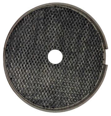 Velcro Adapter