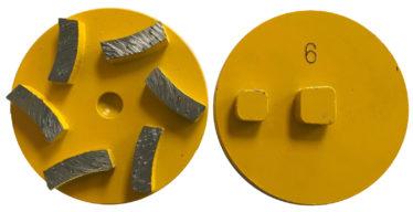 DT 2 B 6 SEG SC 006