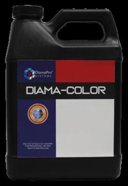 DiamaColor