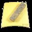 DT FC 1 BAR HC 1820