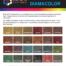 Diama color swatch