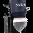 Svx3m no hepa