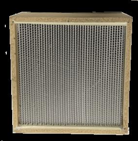 AS-1000 HEPA Filter