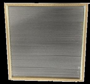 AS-2000 HEPA Filter