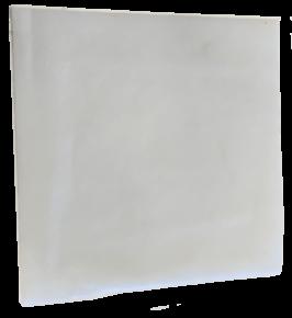 AS-2000 Pre-Filter