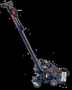 DP-CSX-4.5