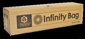 Infinity Bags
