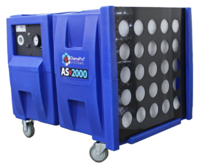 AS-2000