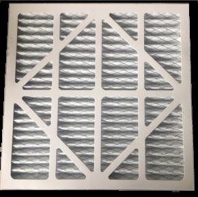 AS-500 Pre-Filter