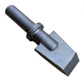 Tile Carbide Blade