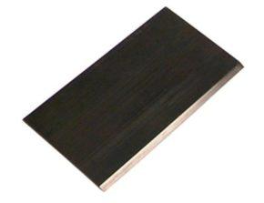Tile Blade