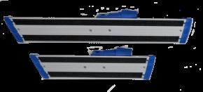 Frame for Microfiber Pads
