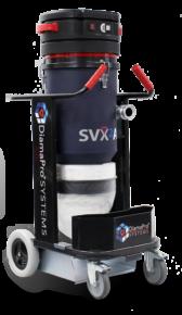 SVX2-A