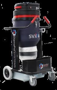SVX3-A