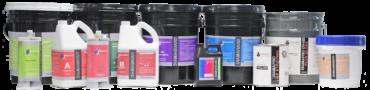 DP Chemicals